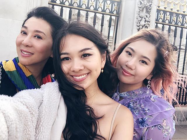 Nghệ sĩ Việt ở Mỹ lo lắng tình hình bạo động-4