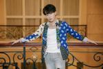 FC Jack phủ nhận chơi xấu MV mới Sơn Tùng M-TP hòng giữ kỷ lục cho idol-5