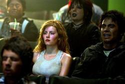 9 bản phim làm lại trở thành thảm họa, đáng quên của Hollywood
