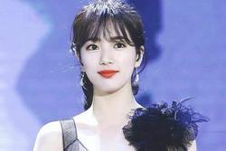 8 center hoàn hảo nhất trong các nhóm nhạc nữ Hàn