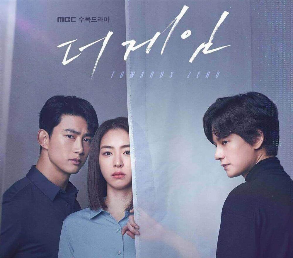 Top 5 drama trinh thám cho mọt phim ưa cảm giác giật gân-5