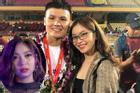 Bố Nhật Lê khuyên bảo khi con gái chia tay mối tình nhiều năm cùng Quang Hải