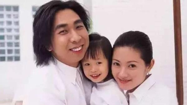 Nữ thần phim nóng Hong Kong: Lấy chồng xấu xí, đau đớn vì luôn bị người ta ruồng bỏ-5