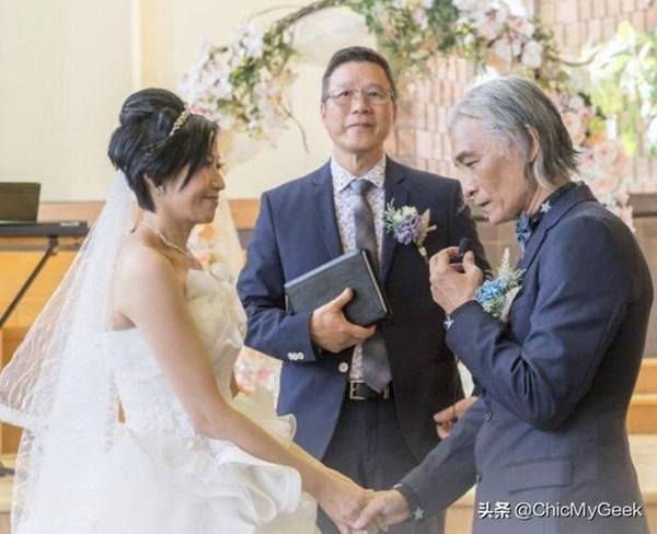Nữ thần phim nóng Hong Kong: Lấy chồng xấu xí, đau đớn vì luôn bị người ta ruồng bỏ-7