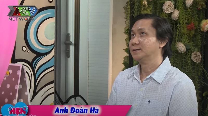 Việt kiều Mỹ 47 tuổi từ chối bấm nút hẹn hò vì đối phương không chấp nhận tình dục trước hôn nhân-1
