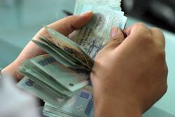 Từ 1/7, người có thu nhập trên 11 triệu mới phải nộp thuế