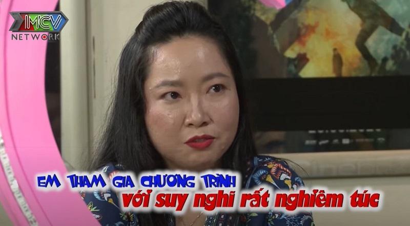 Việt kiều Mỹ 47 tuổi từ chối bấm nút hẹn hò vì đối phương không chấp nhận tình dục trước hôn nhân-8