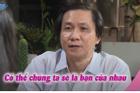Việt kiều Mỹ 47 tuổi từ chối bấm nút hẹn hò vì đối phương không chấp nhận tình dục trước hôn nhân