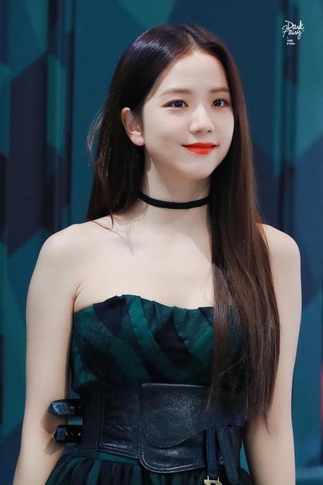 Danh tiếng mỹ nhân Hàn hot nhất Trung Quốc tháng 5: IU, BACKPINK đánh bại Song Hye Kyo-4