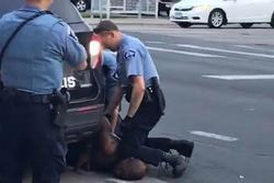 Cựu cảnh sát Minneapolis yêu cầu 'không nên làm thế' trong vụ ghì chết George Floyd