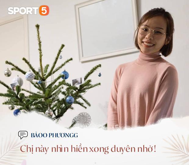 Xúc động lời fan nhắn gửi khi Công Phượng kết hôn với Viên Minh: Chàng trai thanh xuân của tôi, hạnh phúc nhé!-7