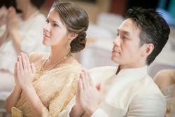 Về đám cưới anh họ người yêu, tôi choáng váng và lo sợ khi nghĩ đến tương lai của mình