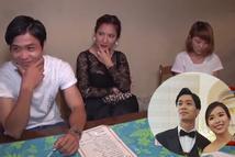 Vì Viên Minh, Công Phượng từng từ chối một cô gái ở Nhật do MC Cát Tường mai mối