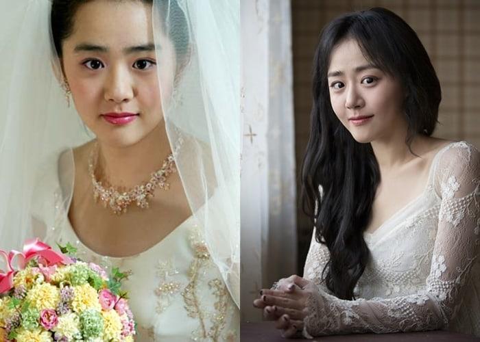Kim Yoo Jung, Yoo Seung Ho và những sao nhí thành công nhất màn ảnh Hàn-2