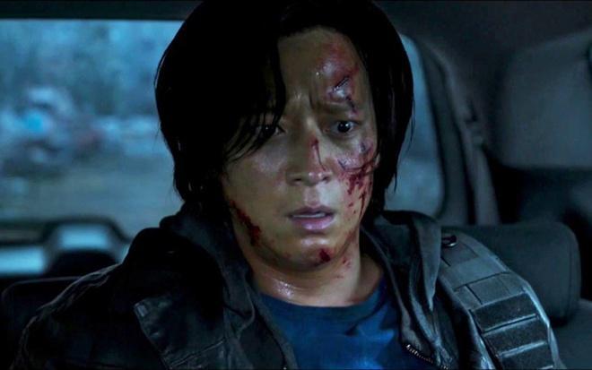 Phim vượt ngục, xác sống của Hàn Quốc được Cannes 2020 lựa chọn-2