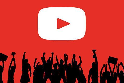 Sơn Tùng M-TP đã là quá khứ, Jack - Chi Pu giờ đây là cái tên top 1 trending Youtube yêu thích-1