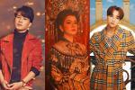 Cha đẻ hit mới của Chi Pu khẳng định không trao bài hát nhầm người-6