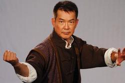 Vì sao sư đệ của Hồng Kim Bảo, Thành Long đột ngột giải nghệ?