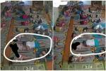 Vụ bé trai lớp mầm non hành động nhạy cảm với bé gái trong giờ ngủ trưa: Thông báo kết luận của Chủ tịch UBND huyện-3