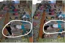Tiết lộ bất ngờ vụ bé trai có hành động 'nhạy cảm' với bé gái ở trường mầm non