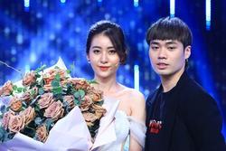 Rich kid Hà Thành cua được gái xinh trong 'Người Ấy Là Ai' bị lộ chuyện đã có bạn gái 5 tháng?