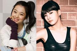 Những idol nữ vừa ra mắt đã thành chủ đề nóng cho fan 'bà tám'