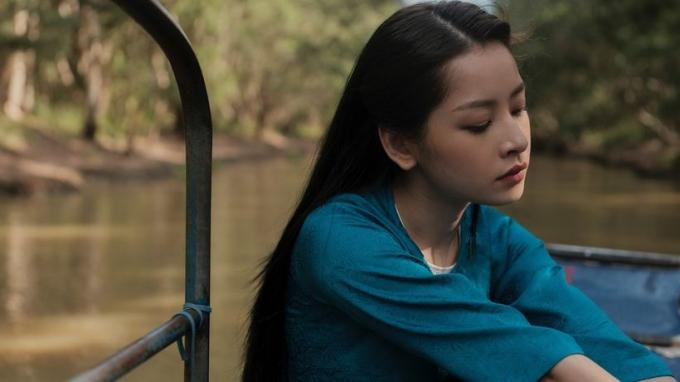Cha đẻ hit mới của Chi Pu khẳng định không trao bài hát nhầm người-1