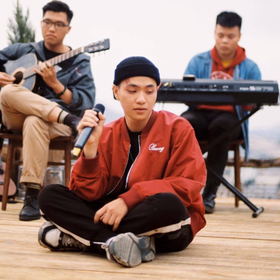 Cha đẻ hit mới của Chi Pu khẳng định không trao bài hát nhầm người-4