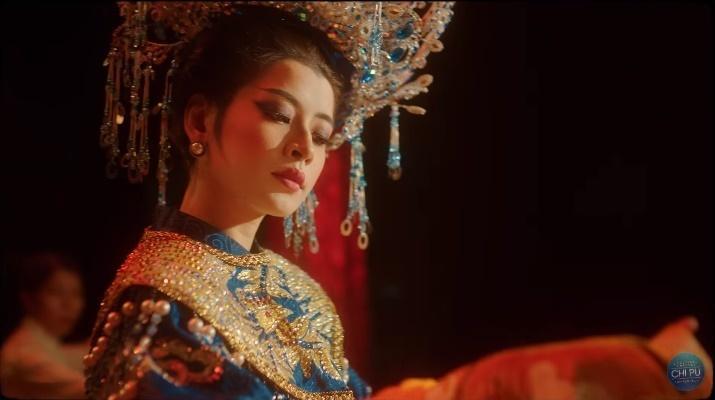 Cha đẻ hit mới của Chi Pu khẳng định không trao bài hát nhầm người-5