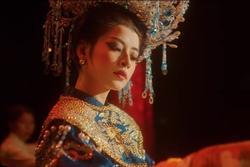 'Cha đẻ' hit mới của Chi Pu khẳng định không trao bài hát nhầm người