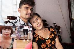 Xôn xao thông tin chú rể Tây 28 tuổi bạo hành vợ 65 tuổi ở Đồng Nai