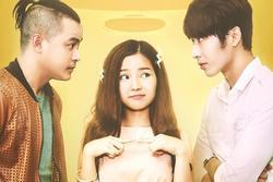 'Tôi Là Não Cá Vàng': Thu Trang, Kiều Minh Tuấn không cứu nổi thảm họa điện ảnh