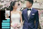 Trước ngày cưới, cô gái phát hiện bị cắm sừng dài và màn 'vạch mặt' đẳng cấp