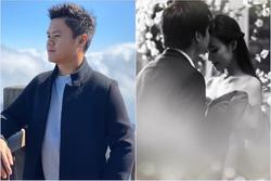 Sau 6 năm bị hủy hôn, Phan Thành vẫn không thể quên tình đầu Midu