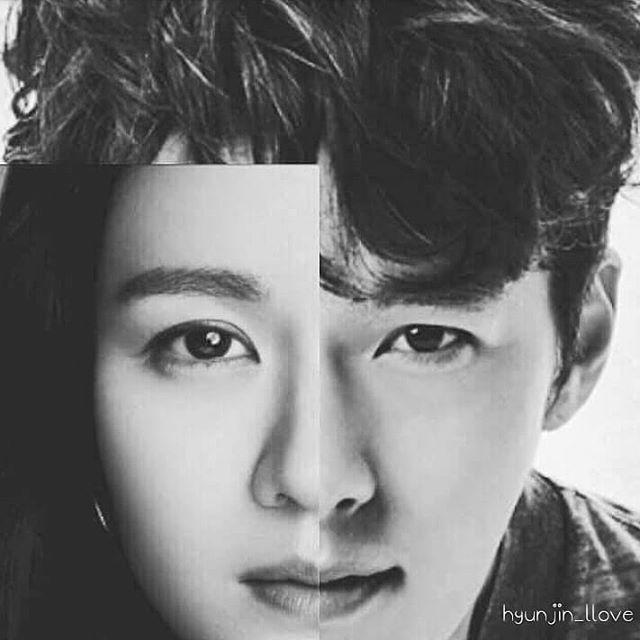 Khoảnh khắc định mệnh của Son Ye Jin và Hyun Bin-4