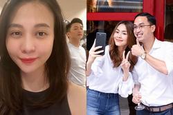 Đàm Thu Trang và Tăng Thanh Hà 'troll' chồng đại gia