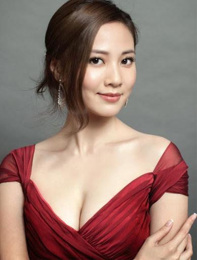 Scandal ngoại tình, sống thác loạn của những Hoa hậu Hong Kong gần đây-5