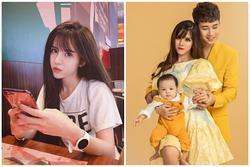 Vlogger Huy Cung gay gắt 'dằn mặt' anti-fan trước tin đồn bà xã hotgirl bỏ học từ năm lớp 7 và lên Hà Nội làm gái