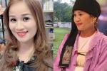 'Cô gái trăm triệu' Lê Thị Dần sau 5 năm nổi đình đám Thách Thức Danh Hài