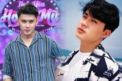 Sự thật tin đồn trai đẹp Đà Nẵng có bạn gái vẫn tham gia show 'Tình yêu hoàn mỹ'