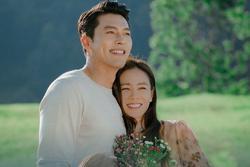 Vì sao 'Crash Landing on You' nổi đình đám khắp Châu Á nhưng vẫn 'xịt ngóm' ở các giải thưởng?