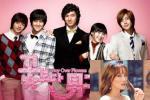 Trào lưu remake phim Hàn: Cả châu Á đua nhau nhưng vượt mặt bản gốc không dễ ăn!-8