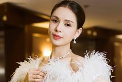 'Tiểu Long Nữ' Lý Nhược Đồng ở tuổi 47: 'Tại sao nhất định phải kết hôn?'