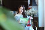 Trương Ngọc Ánh: 'Nếu con gái không yêu anh ấy, tôi cũng không'