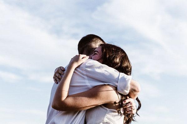 Bí kíp giữ chặt tình yêu trong tháng 6 dành riêng cho mỗi chòm sao-2