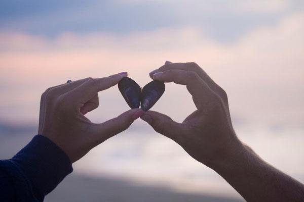 Bí kíp giữ chặt tình yêu trong tháng 6 dành riêng cho mỗi chòm sao-1