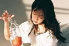 4 bật mí giúp bạn có một đêm tân hôn lãng mạn, ngập tràn yêu đương