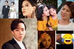 Trang Trần: Nếu viết về từ thiện, celeb Việt Nam phải xếp sau tôi-3