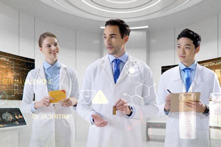 Cải thiện nám da với công nghệ β-White hướng đích dạng liposome