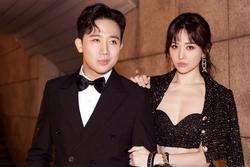 Trấn Thành - Hari Won đăng ký kết hôn sau 3 năm tổ chức đám cưới